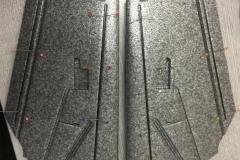 05-carbon-spars-gluing