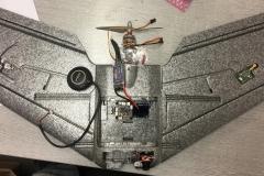 06-parts-layout