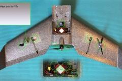 MkII-build-overview-top-heatsink