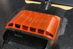 S800 4s Hatch