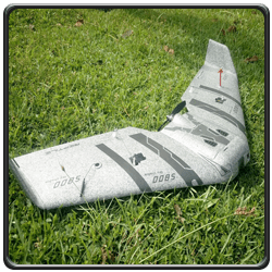 Reptile S800 SkyShadow V2